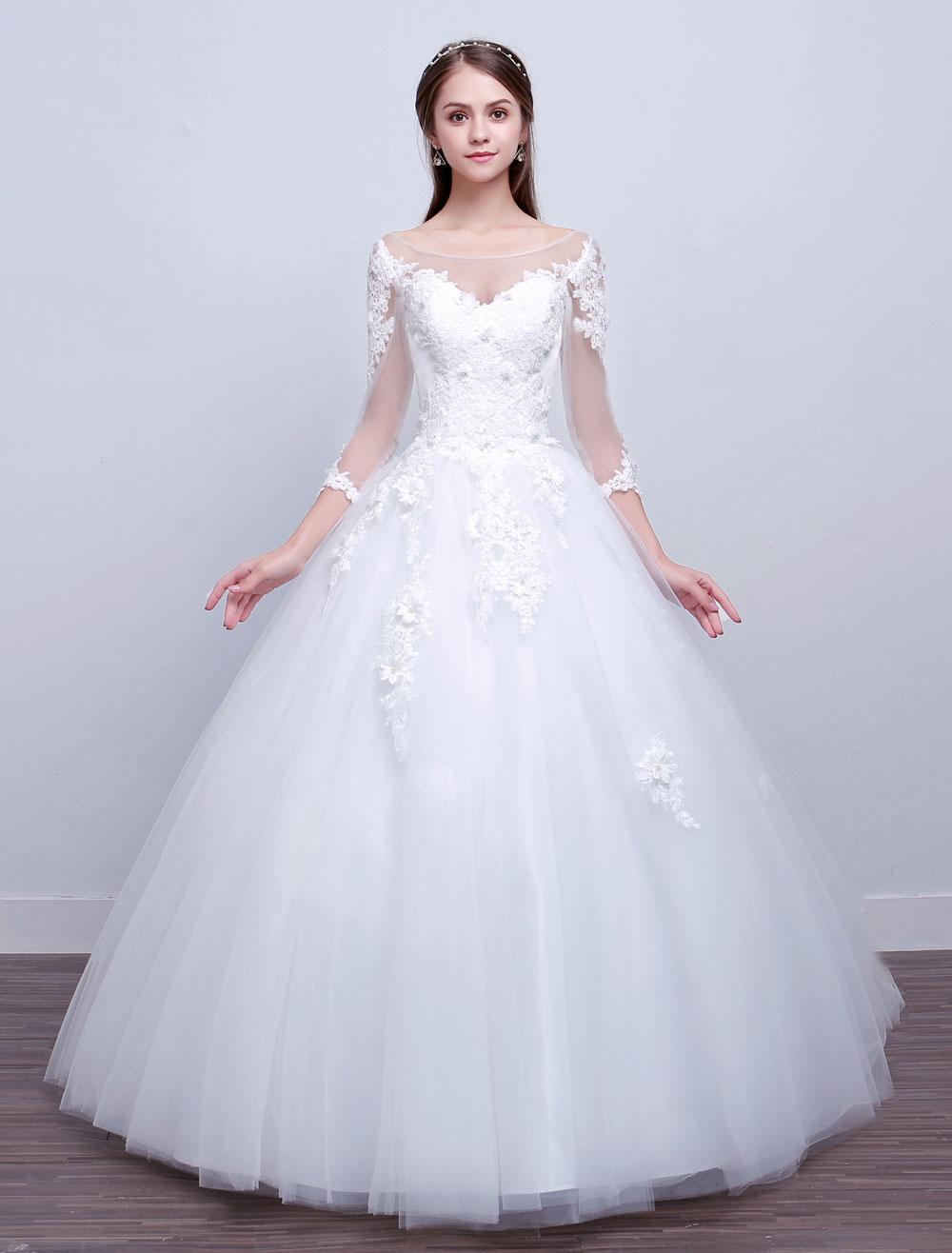 Vestidos de novia por menos de 100 dolares