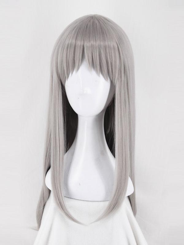 Blend S Hideri Kanzaki Halloween Cosplay Costume - Milanoo.com ea5f95fce171