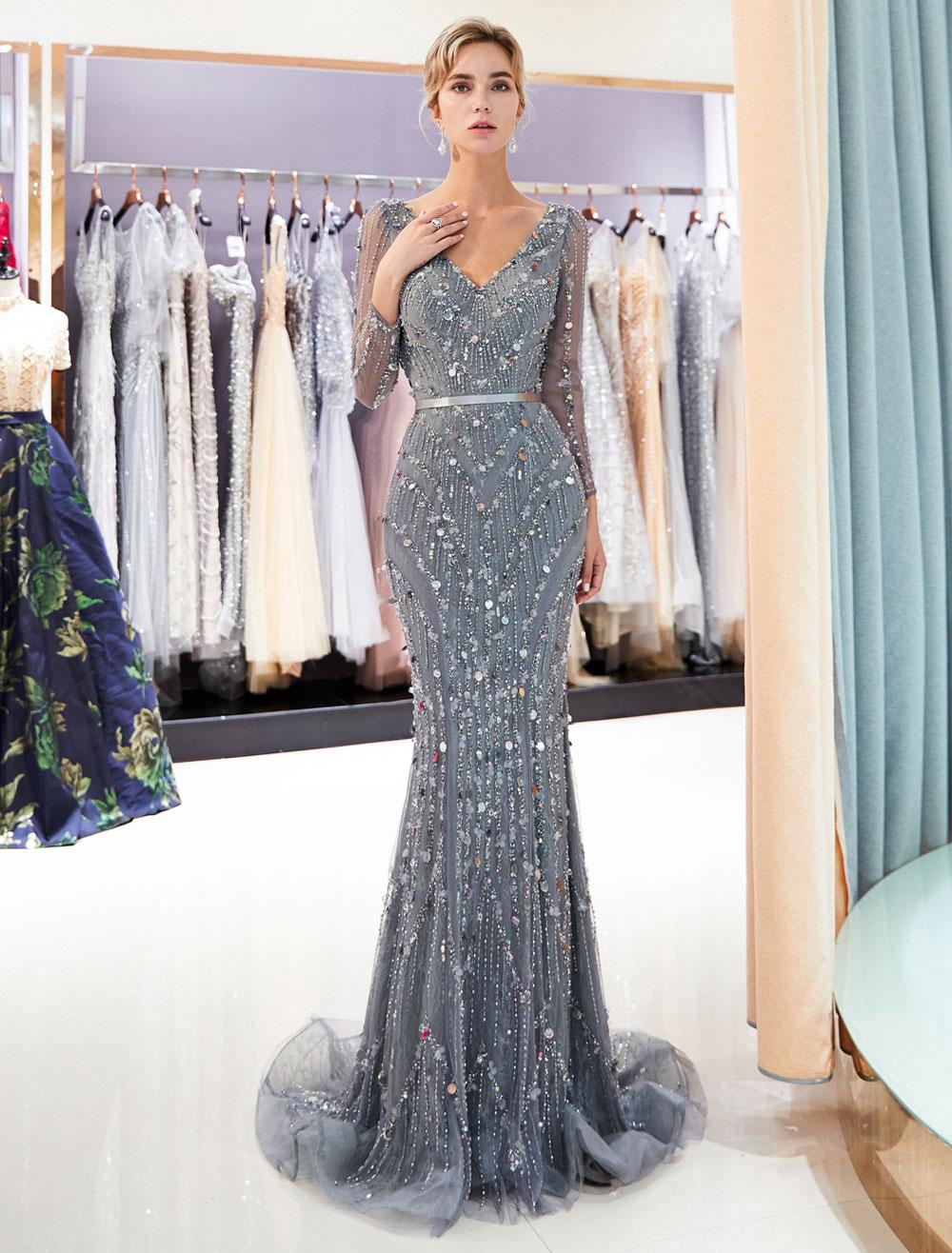 Kleider für besondere Anlässe, Festliche Kleider  Milanoo.com Trends