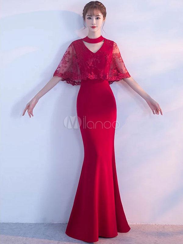 Style Prom Dresses