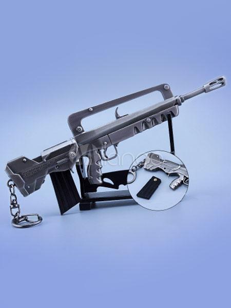 Juguete En 2019 De Arma Asalto Fortnite Famas Juegos Línea Rifle shQxdotrBC