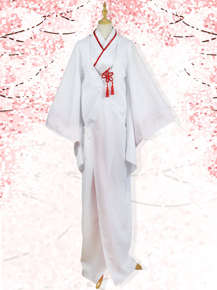 Naruto Hinata Wedding.Naruto Hyuuga Hinata Wedding Dress Set Halloween Cosplay Costume