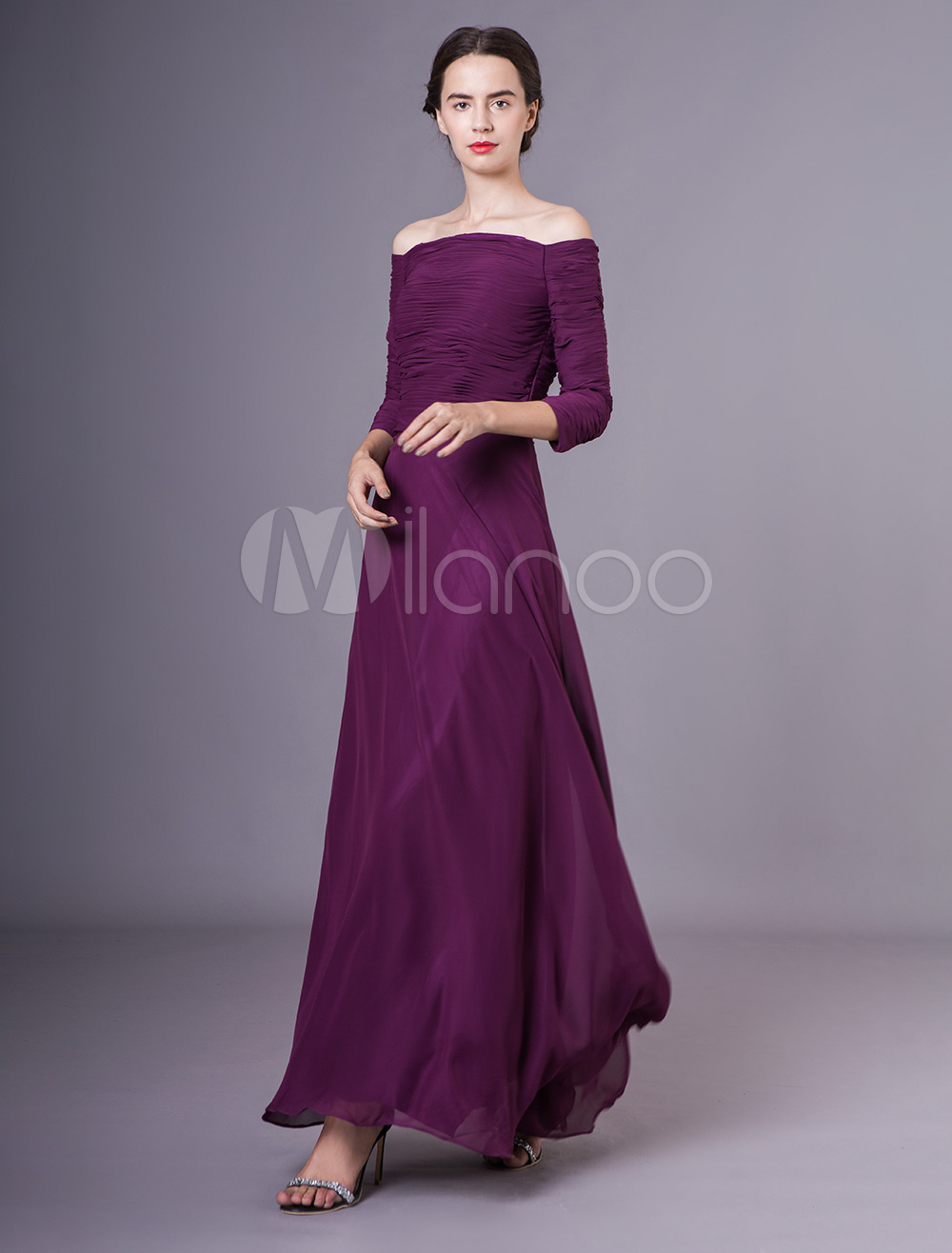 Gowns evening for wedding guests forecasting dress in everyday in 2019
