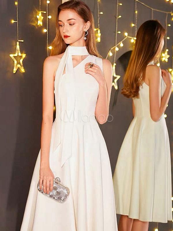 07ee5afdd32 ... Little Black Dresses One Shoulder Wedding Guest Dress Short Cocktail  Party Dress-No.7 ...
