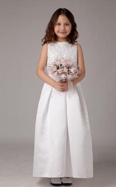 1762fb0693f0 Abiti da cerimonia per bambini Vendita a privati e all ingrosso ...