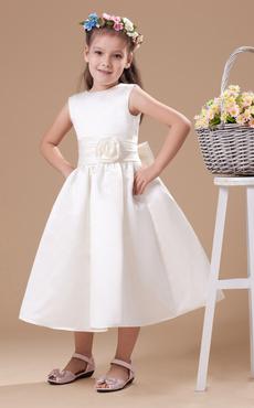 Vestidos para ninas blancos y cortos