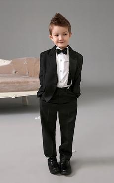 Compre roupas de menino baratos 2019 e smoking infantil online ... b43cc499922