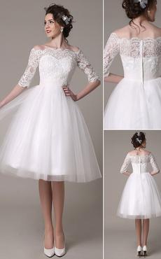 Milanoo Dresses