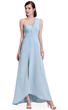 Vorne Kurz Hinten Lang Kleid Milanoocom