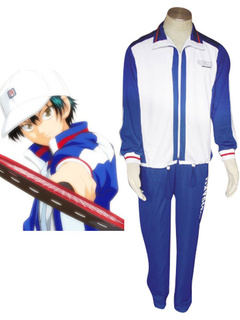 2b04e6c35 The Prince of Tennis Cosplay Costumes Cheapest Shop | Milanoo.com