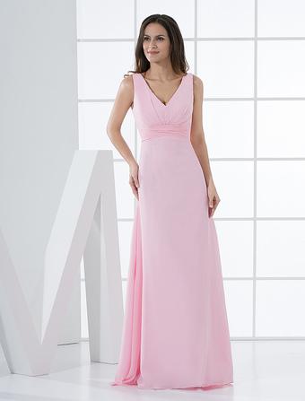 Vestidoscolorvinotinto Moda Mujer Preventa Disfraces