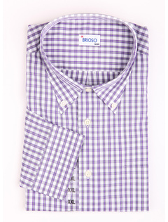 Fashion Casual Shirt For Men