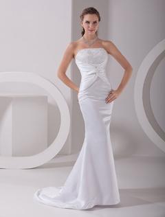 Comprar vestido novia online