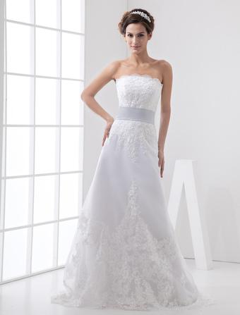 Brautkleider Rot Weiãÿ | Brautkleider Rot Weiss Smarte Leben Produkt Hochzeit Damenmode
