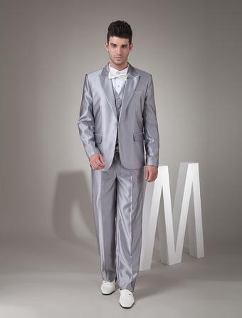 separation shoes e0e5d 65cfc completi+bianchi+uomo - Abbigliamento Donna Costumi ...