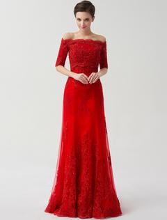 Brautkleider Rot Grosshandel Brautkleider Rot Online Milanoo Com