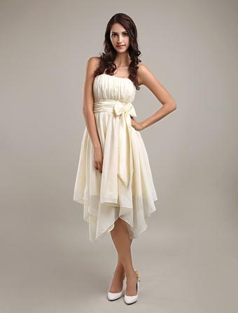 d054284bab5 Acheter les robes de demoiselle d honneur meilleures et pas cher en ...