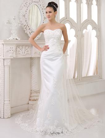 3257ce20a Vestidos de novia embarazada Venta al por mayor Vestidos de novia ...