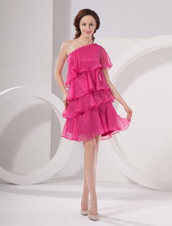 on sale c3848 b9796 vestito+fucsia - Abbigliamento Donna Costumi Matrimonio ...