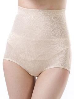 Women's Shapewear Underwear Tummy Shaping Control Panty