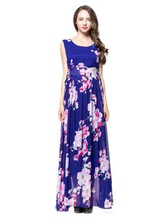 Milanoo Com Compra Barato Talla Grande Vestidos Talla Grande