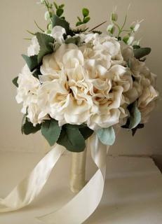Bouquet Sposa Vendita On Line.Fiori Per Matrimonio Vendita A Privati E All Ingrosso Online