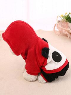 Костюмы для домашних животных Оптовая продажа Костюмы для домашних ... 0232663383bbe