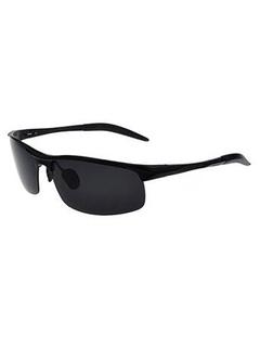 Semi Sunglasses For Men