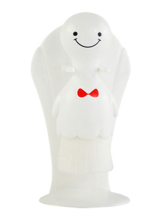 Facial Cleansing Brush Sunny Doll Beauty Kit