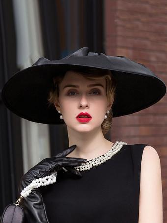 a50e6241e Hats | Milanoo.com
