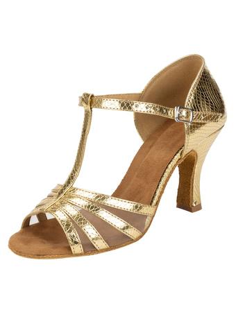 SchuheTanzschuhe Latin Latin Latein Latin SchuheTanzschuhe Latein SchuheTanzschuhe Latin Latein 543AjRL