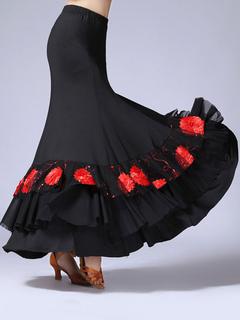 a4cb2331588d ballroom dance costumes, ballroom dancing costumes, cheap ballroom ...
