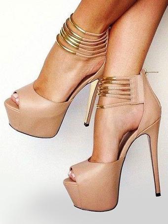 b22c1fc15 Tacón sexy de alta calidad,zapatos sexy,zapatos altos al mejor ...