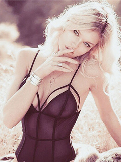 Black Sexy Bodysuit Straps Sleeveless Women Lingerie