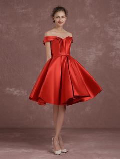 Telas para vestidos fiesta online