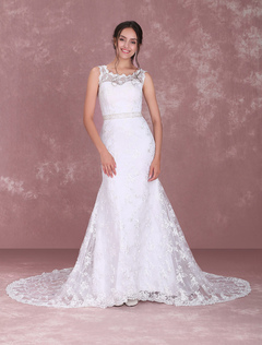 Wedding Dresses Cheap Wedding Dresses Discount Bridal Gowns