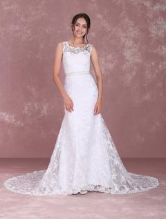 Wedding Dresses Cheap Wedding Dresses Discount Bridal Gowns