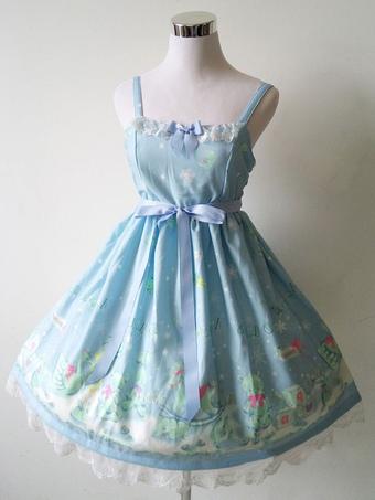 0211aa57c7a869 vêtements de lolita de haute qualité et pas cher en ligne! | Milanoo.com