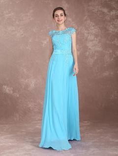 Adornos para vestidos de boda