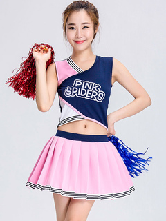 1bf1dacf3f3 cheerleader costume, cheerleading costumes, Halloween cheerleader ...