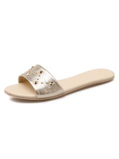 Hombre Zapatos Moda Dorada Mujer Belleza H2e9ydwi Sandalias Boda LzGqUpjMSV