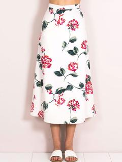 390d1f5e7 faldas+largas - Moda Mujer DISFRACES Boda Zapatos Belleza Moda ...