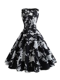 ca5c1aa27 ... vestidos de baile de oro cequi Strapless años 20 Flapper vestido Maxi  vestido de noche · -30%. Vestido vintage de color negro vestido floral midi  ...