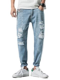 Zapatos Pantalon Mujer jeans Boda Moda de Disfraces Belleza shtrdQC