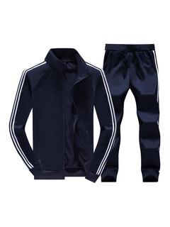 Ingrosso abbigliamento uomo online economico