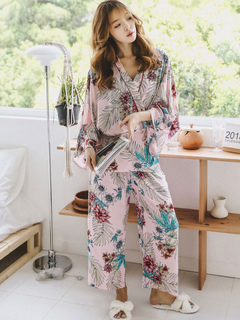 c88259af924 Sexy   comfortable pajamas   sleepwear for woman with low price and ...