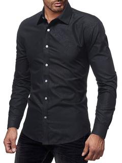 d305f7da4 Explora ropa de hombre, moda de hombre online | Milanoo.com