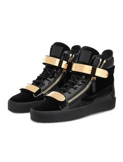 Chaussures Homme Haute Pas Qualité Cher De DEYH9IW2