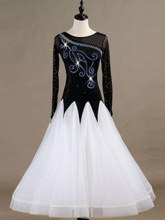 069bbe2a6b70 Abiti+Ballo+Latino+Americano+Donna - Matrimonio Abbigliamento Donna ...
