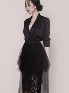 en ligne ici profiter de la livraison gratuite usine authentique Tailleur+Jupe+Femme+Chic - Mode Femme Déguisement Mariage ...